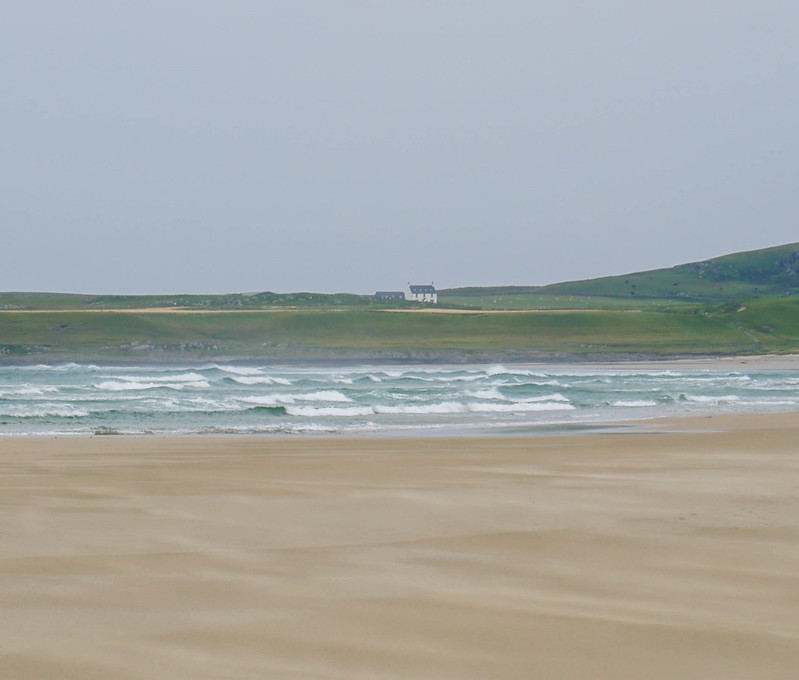Scotland-62.jpg
