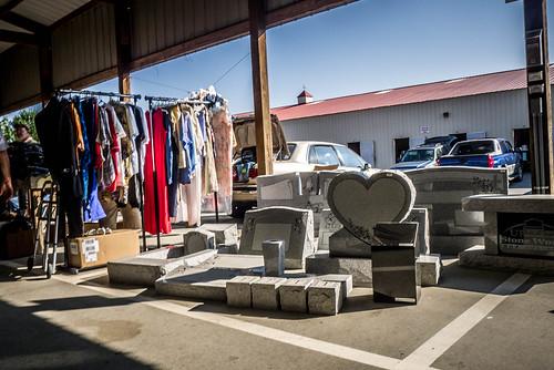 Barnyard Flea Market-50