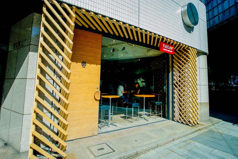 facade_day14.jpg