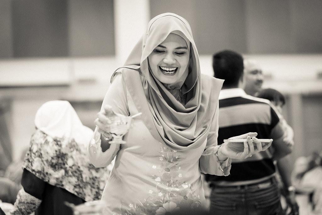 Syafiq Fatihah-2049