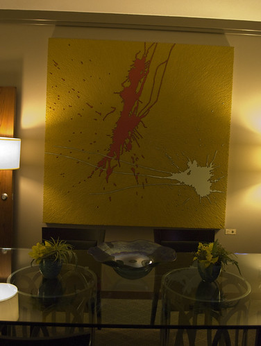 Heathman Suites 29 | by Heathman Hotel Portland