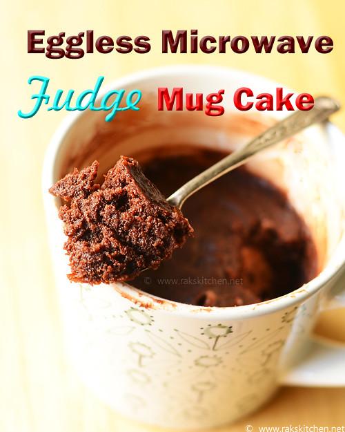 eggless-microwave-cake