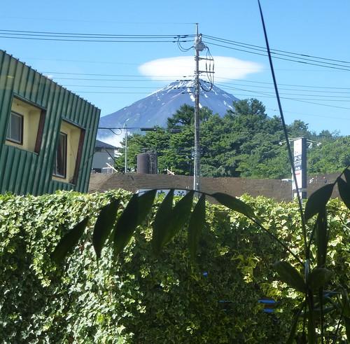 jp16-Fuji-Auberge K's (3)