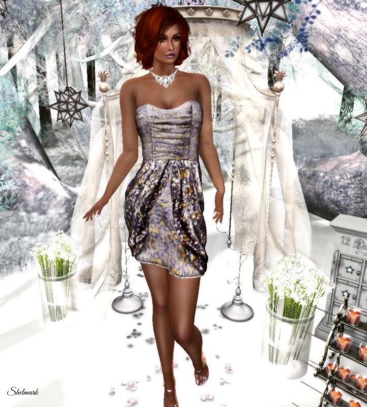 Blog_SissBoom_Supreme_60L_003