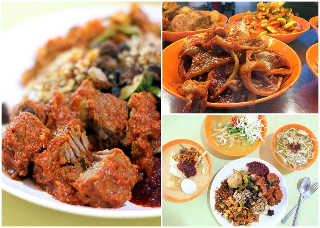 selera-menanti-traditional-malay-cuisine-malay-food