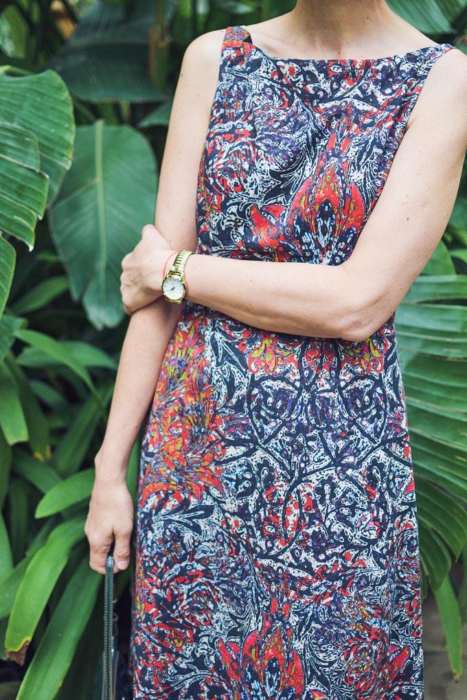 botanic_garden_midi_dress-8