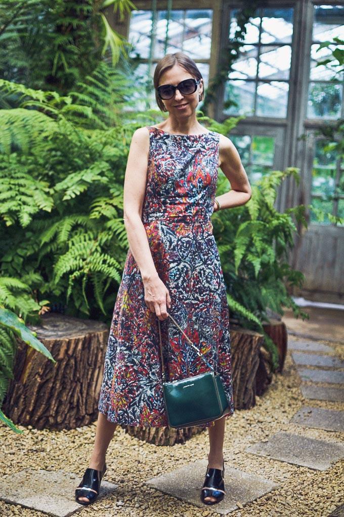 botanic_garden_midi_dress-9