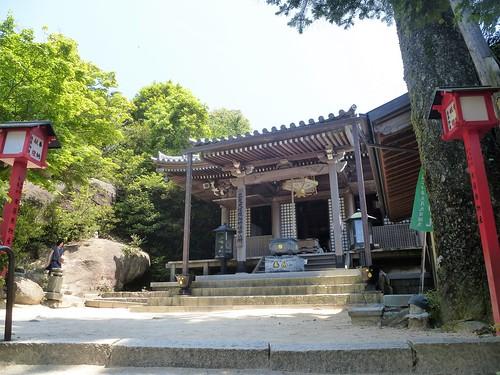 jp16-Myajima-Mont Misen-Sommet (10)