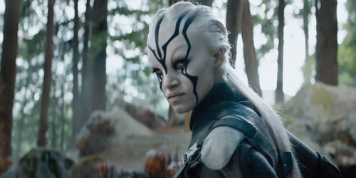 Star Trek - Beyond - screenshot 9