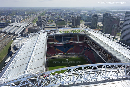 Amsterdam ArenA, 6442 | by Fotovlieger (aka hanselpedia)