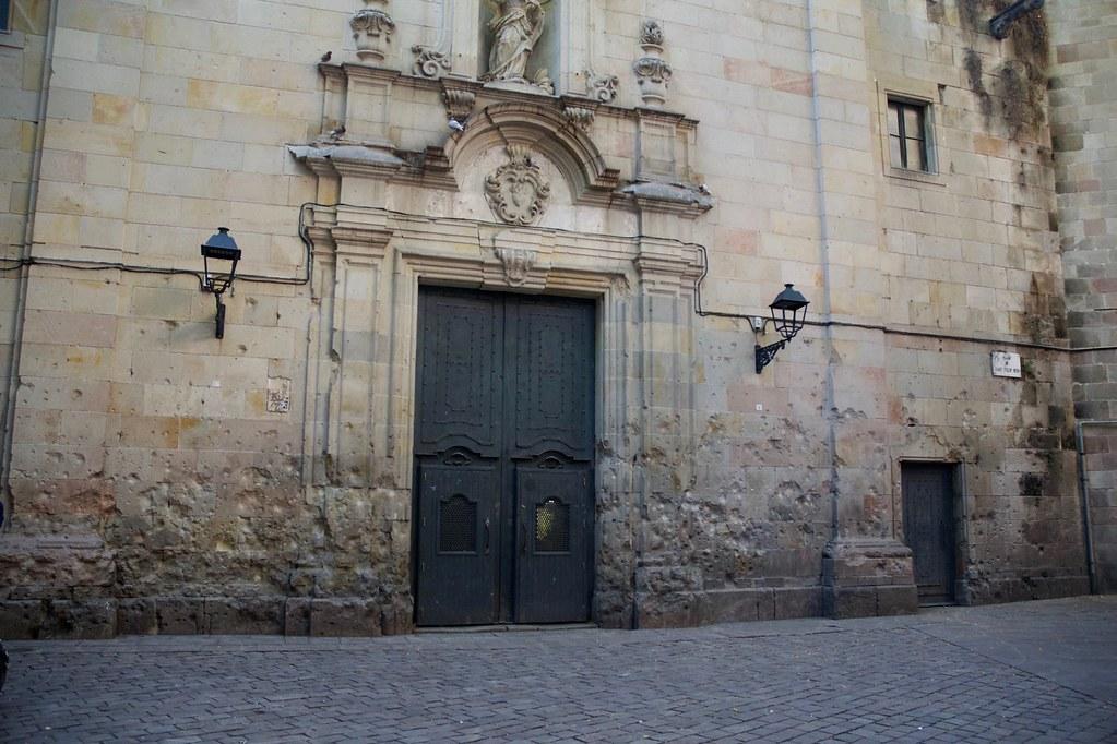 Barcelona Gothic_10