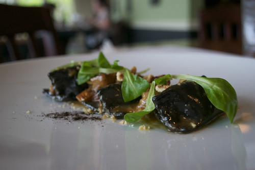 Agnolotti | by visitphilly.com