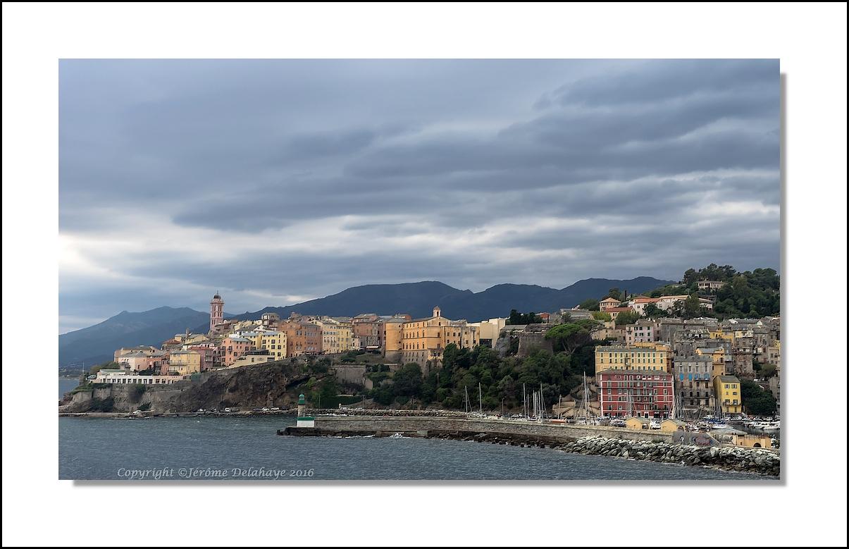 Bastia +1 28919702834_2d4a031848_o