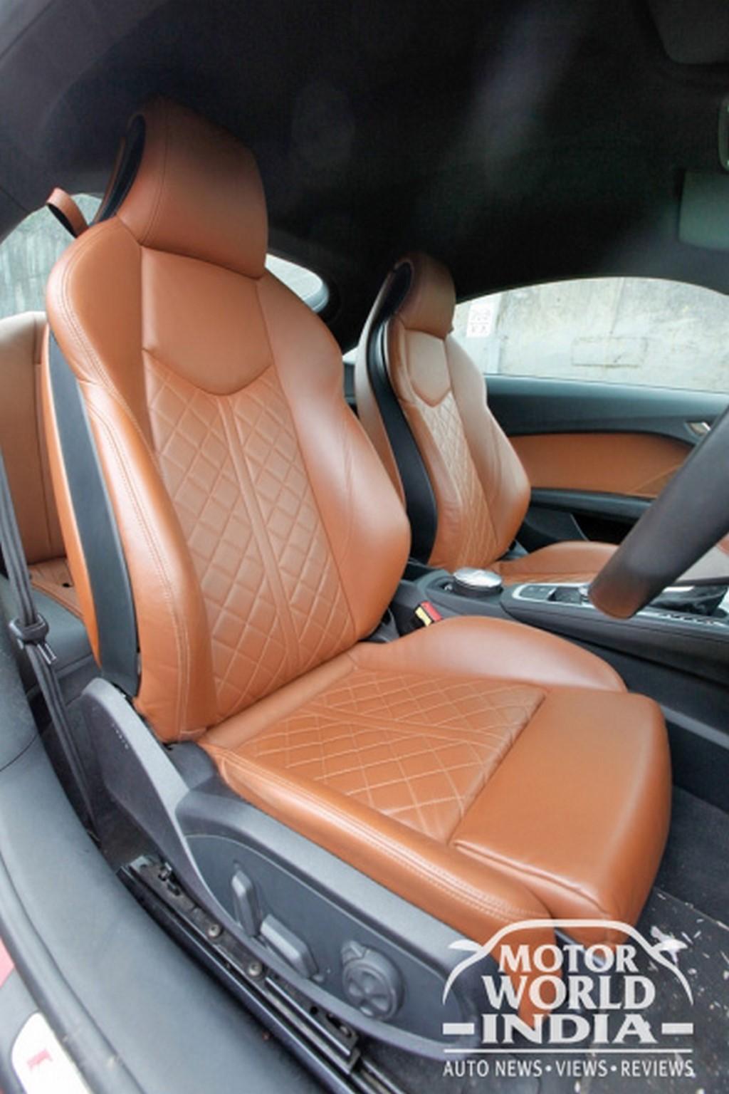 Audi-TT-Interior-Front-Seat