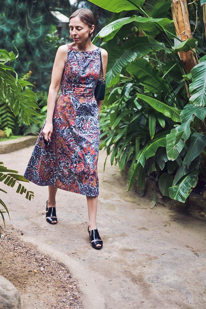 botanic_garden_midi_dress-3