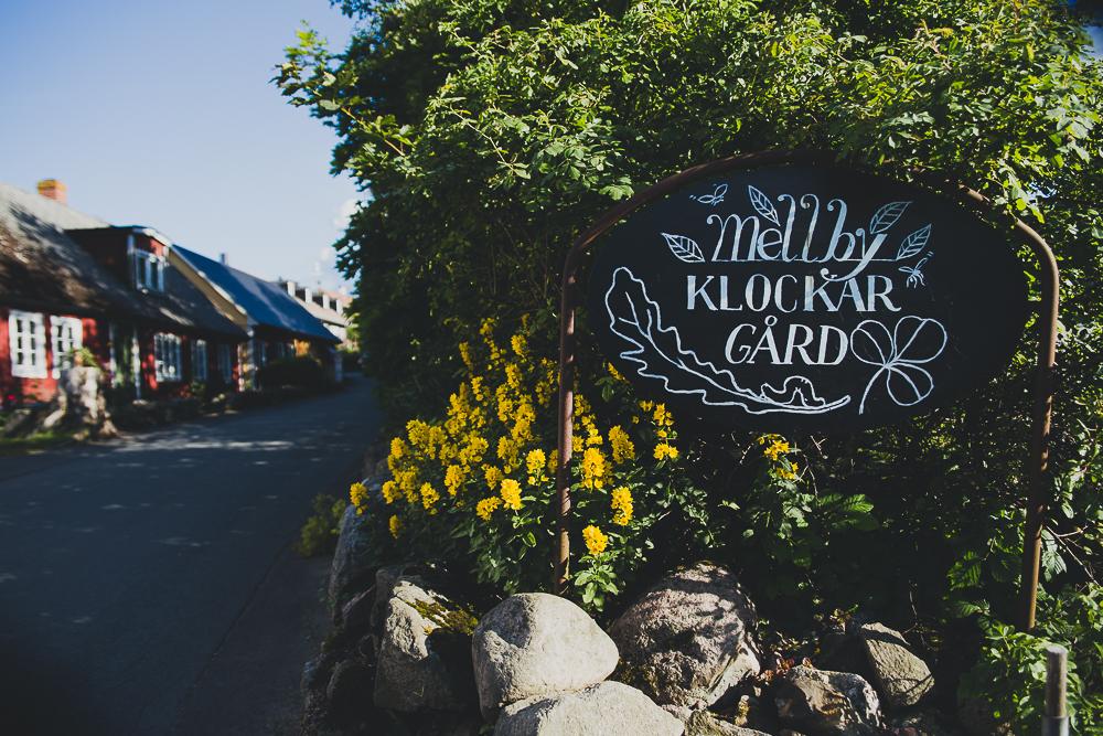 Mellby Klockargård | Cashew Kitchen0896
