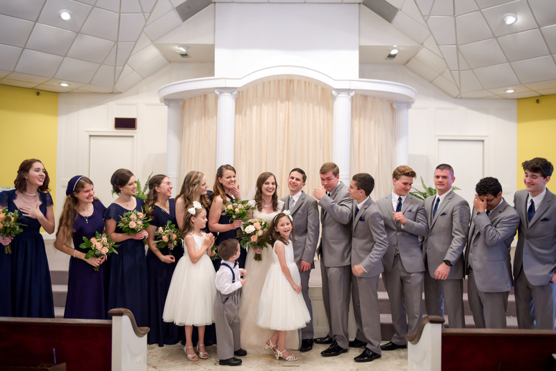 joshua&laura'sweddingjune18,2016-8795