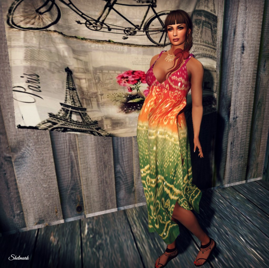 Blog_WS_Potpurri_HandkerchiefDress