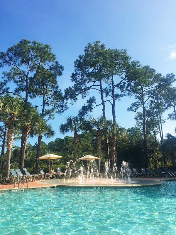 where to stay in hilton head