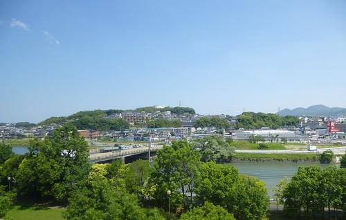 jp16-route-fukuoka-hiroshima (2)