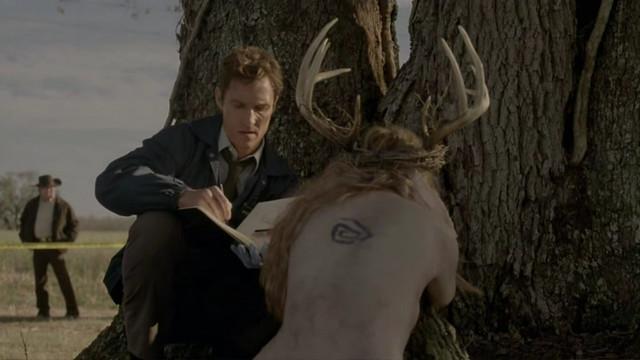 True Detective -1x01- La.larga.y.clara.oscuridad 01