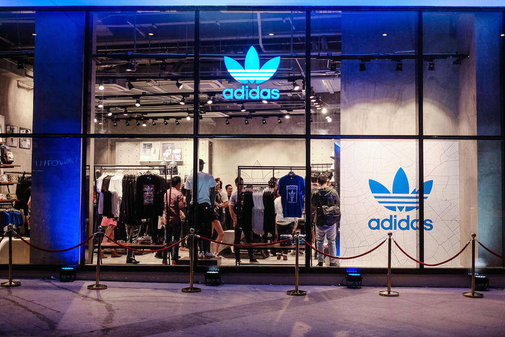 adidas_Neighborhood_philippines