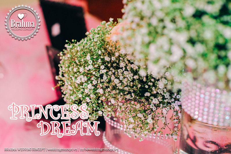 Tại sao cần có Wedding Concept khi Tổ Chức Đám Cưới 02