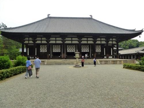jp16-Nara-j2-Toshodaiji (1)