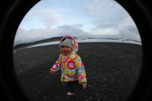 06.07.2012 - La Push, WA | by if winter ends