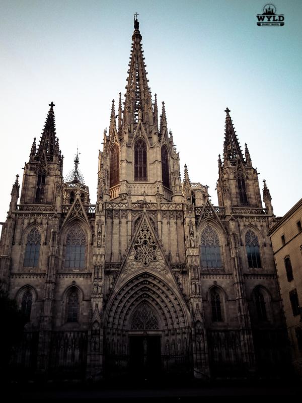 barcelona (1 of 1)-11