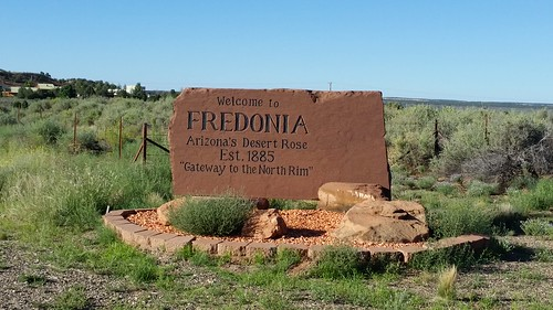 Kanab Fedonia Kaibab National Forest S5 090516 (11)