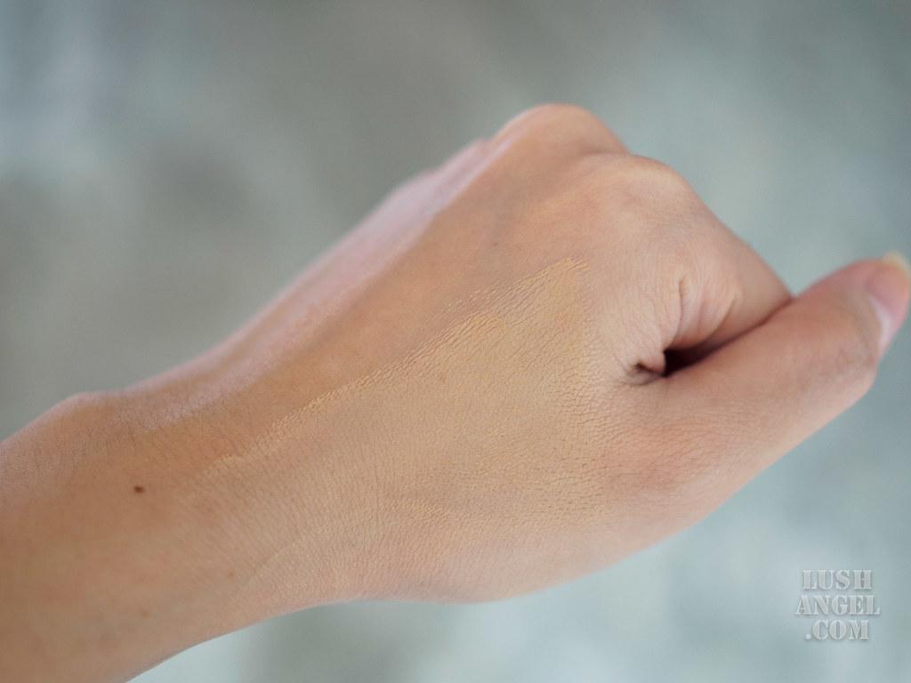 clinique-even-better-powder-foundation-review