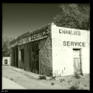 Charlie's By Hipsta | by pam's pics-