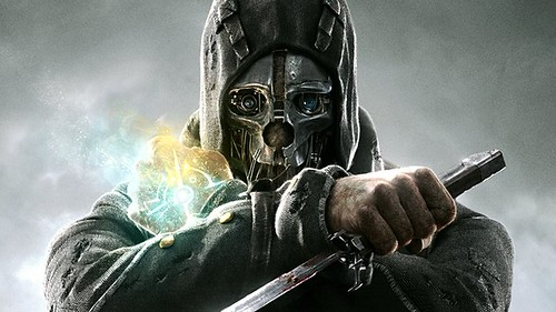 Dishonored-Featured Image | by PlayStation Europe