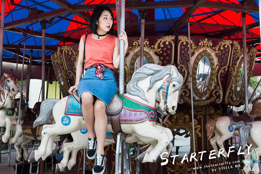 stellama_seoul_yong-ma-land_17