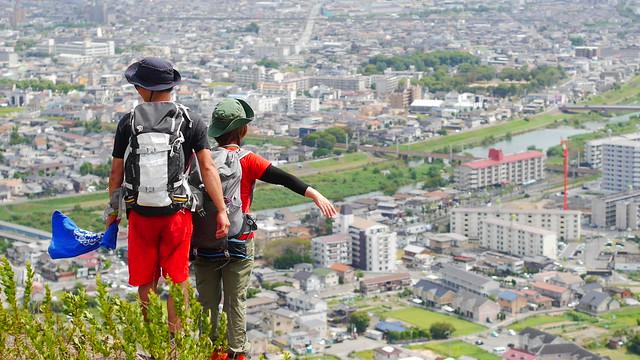 京見山 (132)