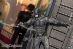 BATMAN100_HotToys_2-478