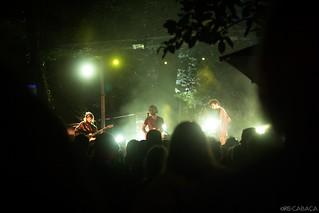 Galgo @ Indie Music Fest 2016