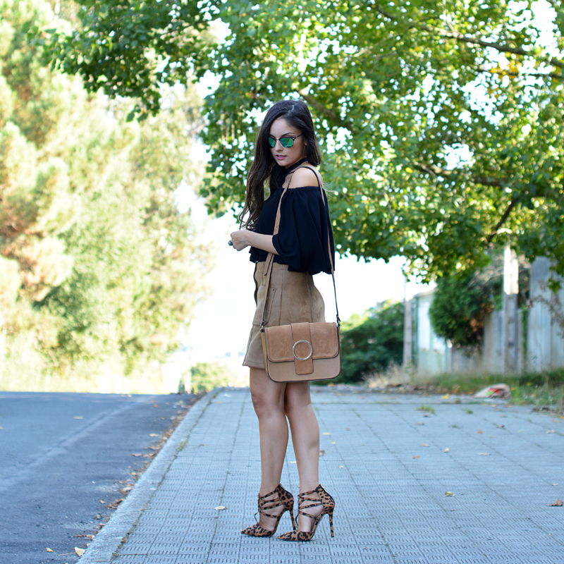 zara_ootd_outfit_lookbook_streetstyle_justfab_asos_02