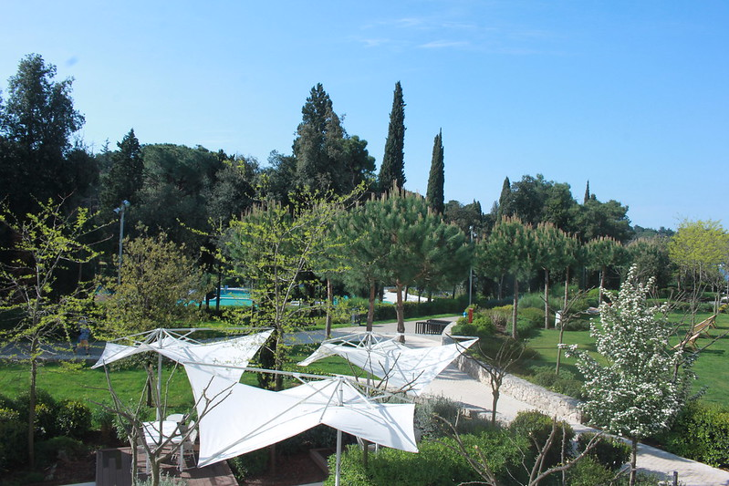 Croatia-Istria-Hotel-Lone-17docintaipei (45)
