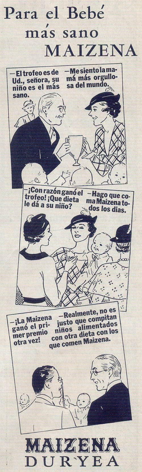 Cinelandia, Tomo XI Nº 1, Janeiro 1937 - 57a