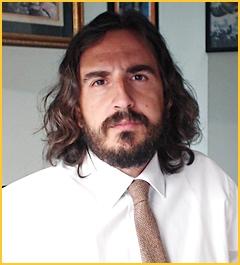Juan Antonio Alonso Santillana