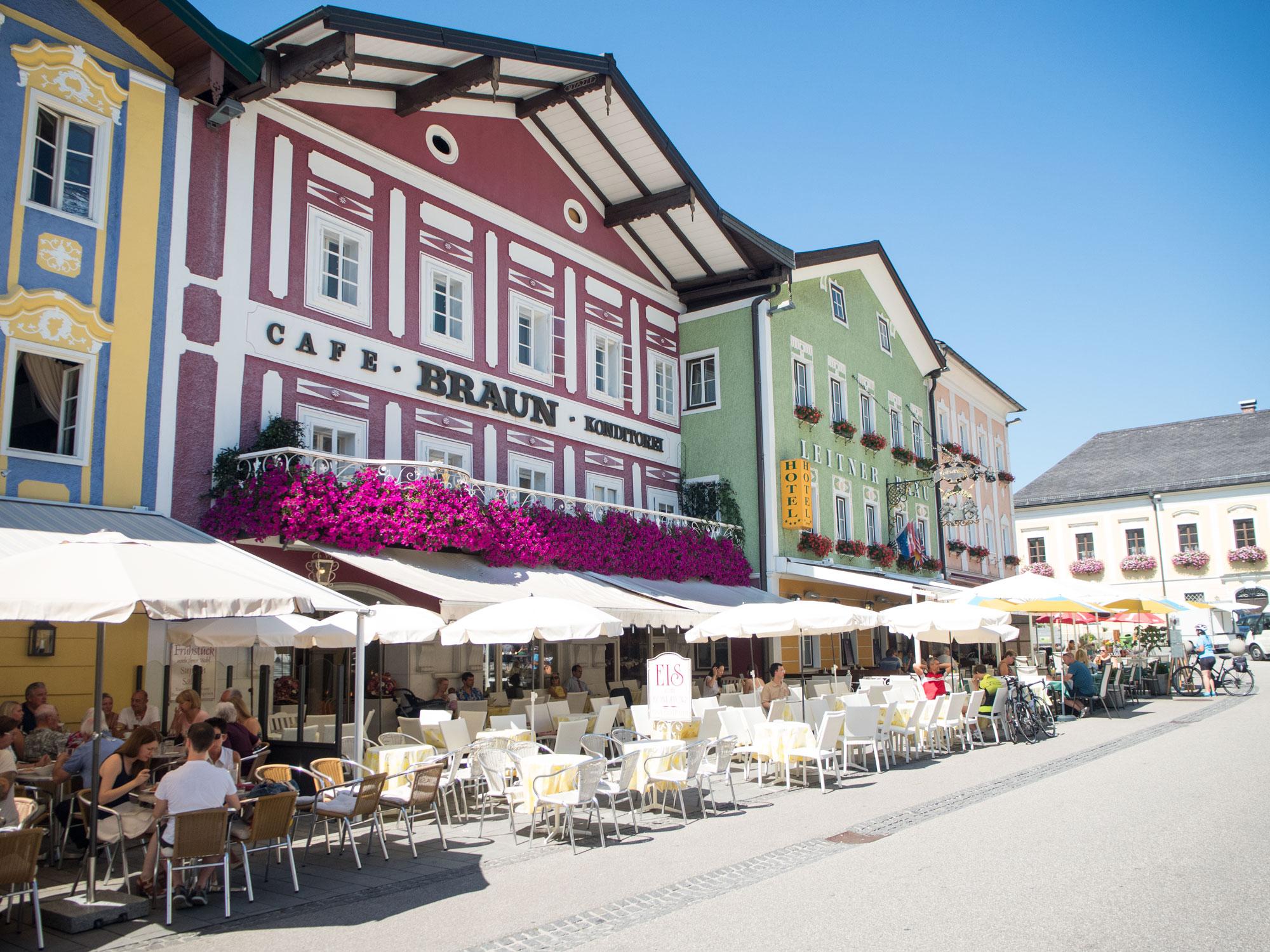Salzburg-22