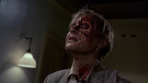 Pet Sematary - screenshot 32