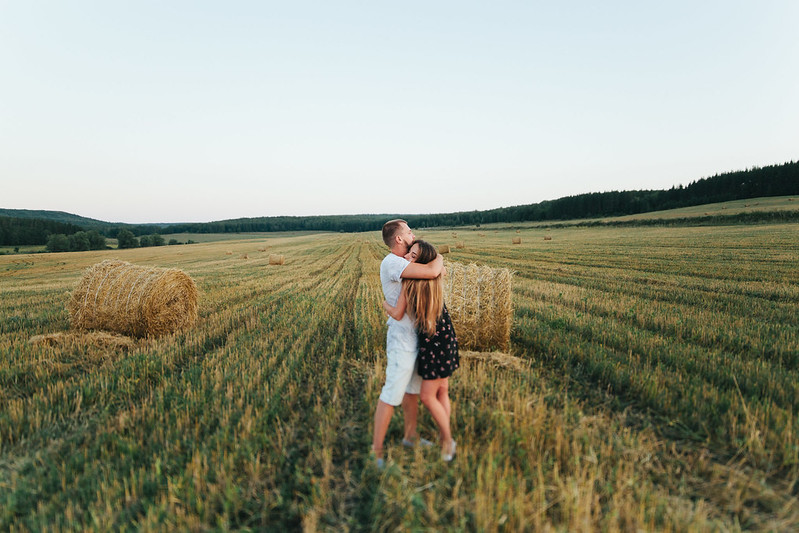 ANN & ALEX