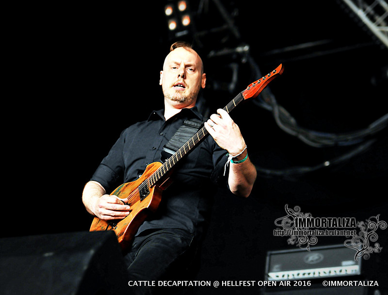 CATTLE DECAPITATION @ HELLFEST OPEN AIR 2016 CLISSON FRANCE 29649834546_faf1bc23db_c