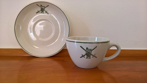 NZ Army cups - how many different styles? 29590139730_6275f9419f