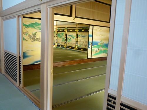 jp16-Nagoya-Château (9)