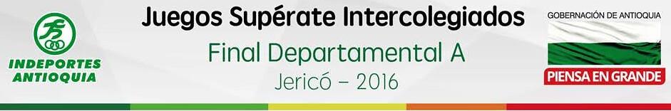 presentacion Jerico 2916