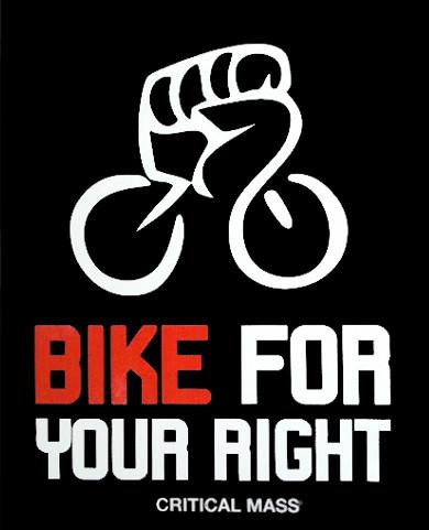 bike4yourRight